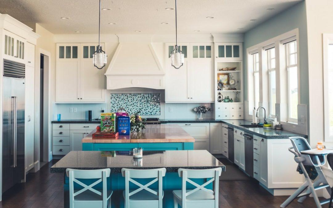 was m ssen moderne grundrisse f r einfamilienh user erf llen baudschungel. Black Bedroom Furniture Sets. Home Design Ideas