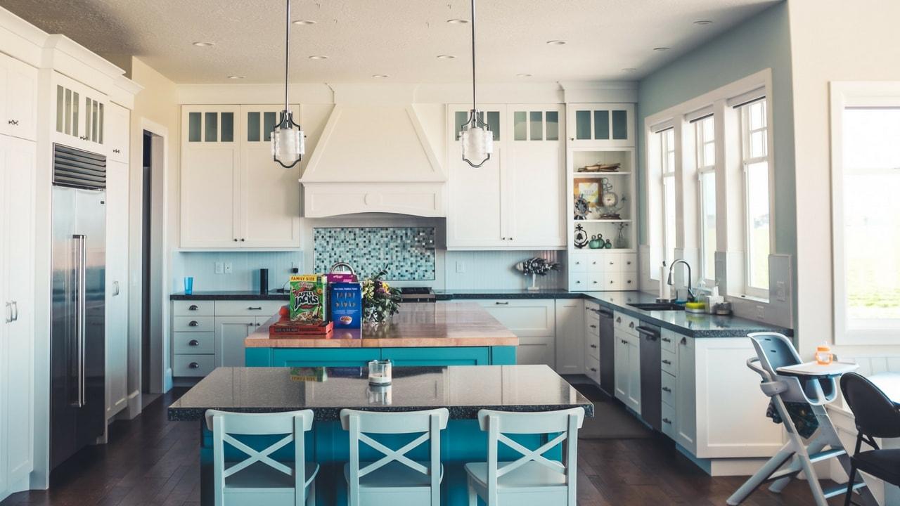 Was müssen moderne Grundrisse für Einfamilienhäuser erfüllen?